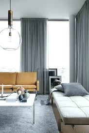 living room curtains curtain best modern living room curtains ideas on double throughout contemporary curtains for