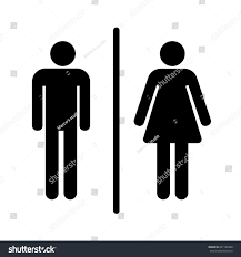 men s bathroom sign vector. Male And Female Bathroom Sign. Men S Sign Vector