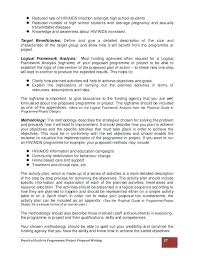 Sample Bid Letters High School Club Proposal Template Bid Proposal Template Lovely