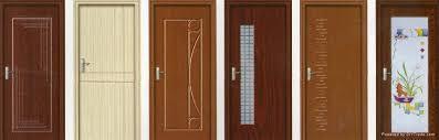 Bathroom Doors Design Simple Inspiration Ideas