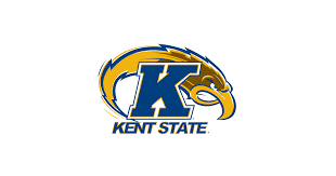 Image result for kent state