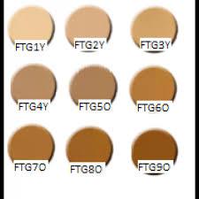 waterproof gel foundation 24 grams
