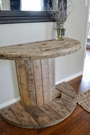 rustic furniture diy. Roundup 10 Rustic Diy Furniture Projects Curbly U
