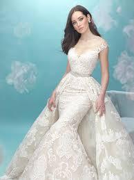 wedding bridesmaid formal dress collections allure bridals