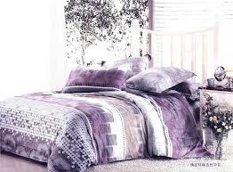 duvet sets king duvet covers set king size purple duvet cover sets king duvet sets king duvet sets king