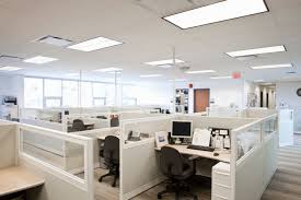 modern office spaces. cubicle office space itu0027s time to bring back the fortune modern spaces