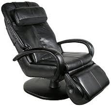 massage chair reviews. humantouch ht-5040 massage chair review reviews e
