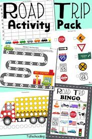 Free Cars Printables Printable Car Games For Kids A Must For Your Next Road Trip