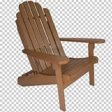 adirondack chair long island plastic