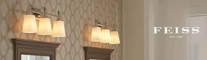 Chrome Bathroom Lighting Fixtures Awesome Vanity Lights Bathroom Fixtures Lighting Fixtures Thomson