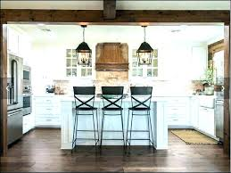 Island lighting fixtures Pinterest Kitchen Kitchen Ideas Kitchen Island Pendants Ceiling Lights Kitchen Light Fittings