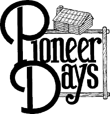 pioneer people clipart. best pioneer day 6 and images people clipart
