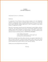Contractor Resignation Letter Filename Elsik Blue Cetane