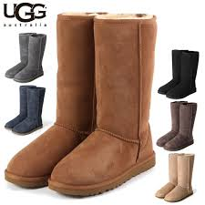 ugg classic tall 5815 boots romantic flower  australia 5815 w classic tall  classic tall ugg ugg ugg