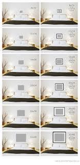 website to arrange furniture. How To Arrange Living Room Furniture With Tv Bedroom Layout Website Rearrange Online Ways You Can
