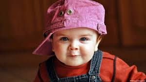 Cute baby boy pictures ...