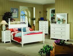 Small Cottage Bedrooms Small Cottage Bedroom Ideas Oriental Bamboo Wall Paintings Ocean
