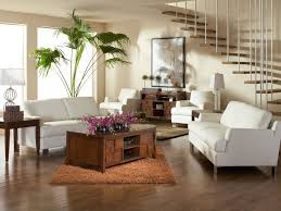 CORT Furniture Rental is easy and convenient