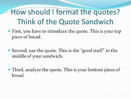 why use quotes in an essay whom do you trust why use quotes in  why use quotes in an essay 7 how