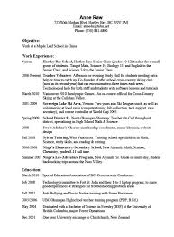 Captivating Sample Of Hobbies And Interests On A Resume 76 About Remodel  Skills For Resume with Sample Of Hobbies And Interests On A Resume