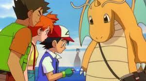 Pokemon movie mewtwo ka badla full movie in english - Far cry 3 ...