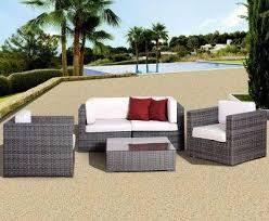 rattan furniture covers. Plush Design Grey Patio Furniture Covers Uk Cushions Canada Rattan Aluminum Wood