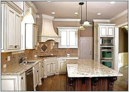 good paint colors for kitchen best creamy white paint color for kitchen cabinets best paint colors for kitchen with white cabinets