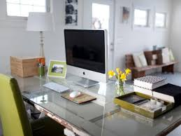small home office 5. 5 Quick Tips For Home Office Organization Small