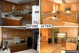 How Much Do Kitchen Cabinets Cost On Average Creative Cabinets - Average cost of kitchen cabinets