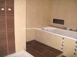 Fliesen F ü R Badezimmer Fliesen Im Badezimmer überkleben