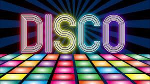 Só tocamos os melhores flashbacks dos anos 70,80 e 90. O Melhor Do Flash Back Anos 80 90 Dj Dinei 05 Youtube