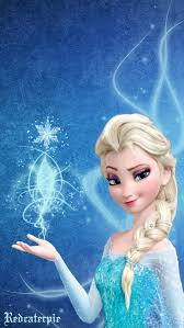 A collection of the top 47 frozen 2 iphone wallpapers and backgrounds available for download for free. 46 Elsa Frozen Wallpaper Phone On Wallpapersafari