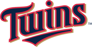 Minnesota Twins Logo Vector (.AI) Free Download