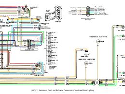 2008 chevy impala radio wiring diagram inspirational 2004 beauteous 2008 chevy impala radio wiring diagram 2008 chevy impala radio wiring diagram inspirational 2004 beauteous harness