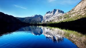 mountain free backgrounds desktop ...