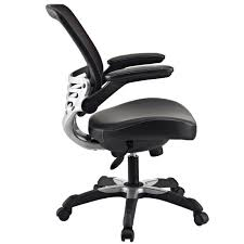 21 Best 180 Office Images On Pinterest  Office Furniture Safco Chairs Office Depot