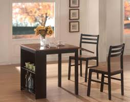 Furniture Clearance Deeply Discounted Furniture In NY NJ Long - Dining room furniture clearance