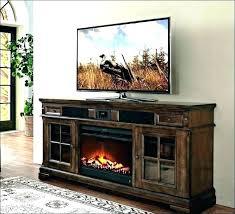 corner fireplace entertainment centers fireplace entertainment corner oak electric fireplace entertainment center