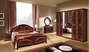 Mahogany Bedroom Suite Antique Mahogany Bedroom Set