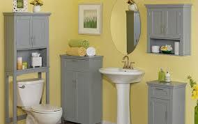countertops countertop sinks floor tiles marble dark spray brushed bathroom ceramic ideas nickel walls repaint black