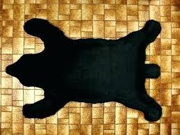 faux bear rug bear skin rug bear skin rug faux bear skin rug bear skin rug