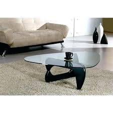 glass table pers coffee table pers coffee table pers beautiful glass table top metal pers glass glass table