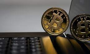 Bitcoin era is a fully automatic robot that allegedly helps traders to enter the crypto market and profit from cryptocurrencies price fluctuations. Bitcoin Era Review Is It Really A Scam Sf Weekly