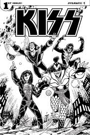 Small Picture Kiss Coloring Pages Gene Simmons Coloring Pages Ideas