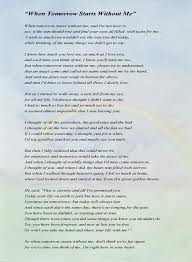 best funeral speech ideas funeral eulogy a poem i to my grandma and tia when they passed its beautiful