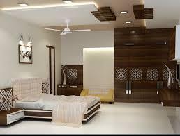 Red Apple Bedroom Furniture Consort Bedroom Furniture