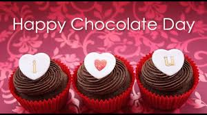 Happy Chocolate Day Quotes And Sayings Tech Inspiring Stories