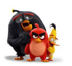 Künstliche Intelligenz programmieren mit den Angry Birds: Uni-Bamberg  gewinnt AI-Birds-Weltmeisterschaft – Digital Manufacturing Magazin