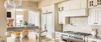 Hd Supply Kitchen Cabinets Kitchen Cabinets Chicago Kitchen Remodeling Planet Cabinets