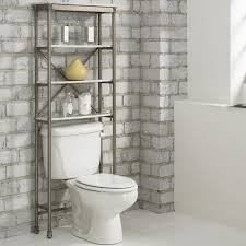 freestanding bathroom shelves over toilet. bathroom closet shelving idea doble white sink and faucet wooden small square storage floating shelves over freestanding toilet